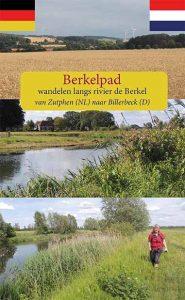 Cover Berkelpad